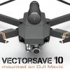 VectorSave 10 Mavic Langevari
