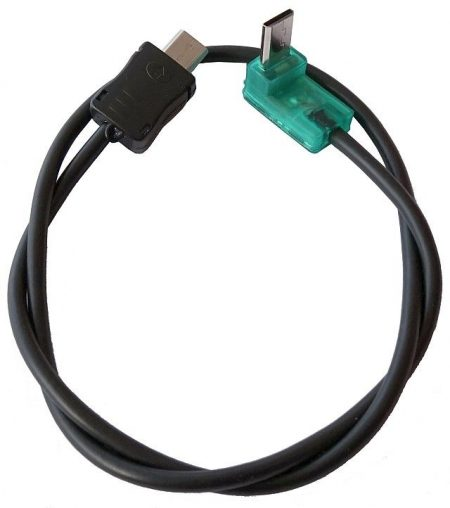 Sony Camera Control Cable for ZHIYUN Gimbals/Cranes