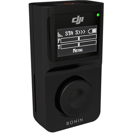 DJI Wireless Thumb Controller for Ronin-M/MX