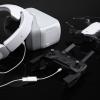 DJI Goggles Part 6 Micro USB OTG Cable