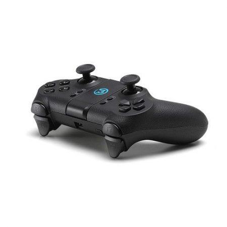 DJI Tello Remote Controller GameSir T1d