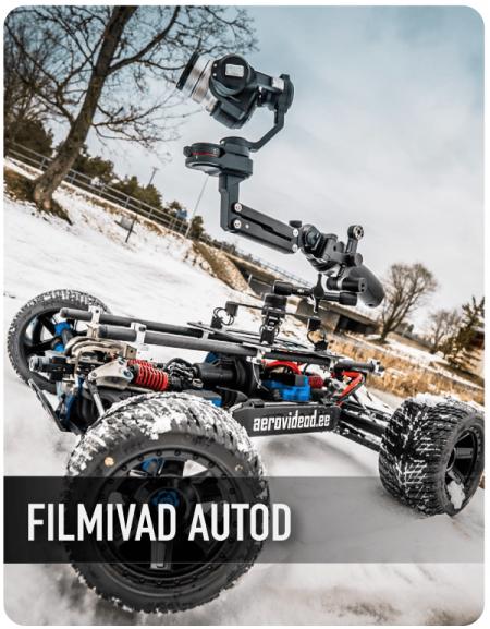 FILMIVAD-AUTOD