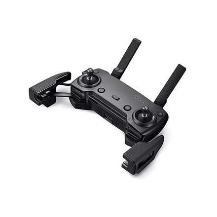 DJI Mavic Air Must
