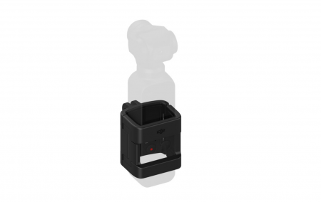 DJI Osmo Pocket Accessory Mount