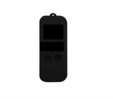 DJI Osmo Pocketi silikon kaitse