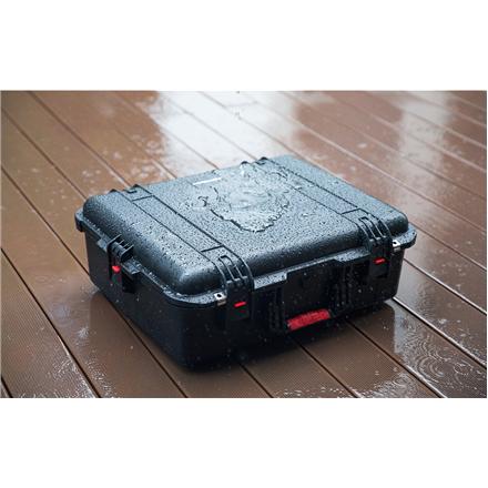 DJI Ronin-S mini kohver