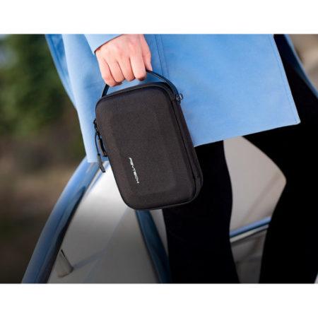 DJI Osmo Pocket mini kohver