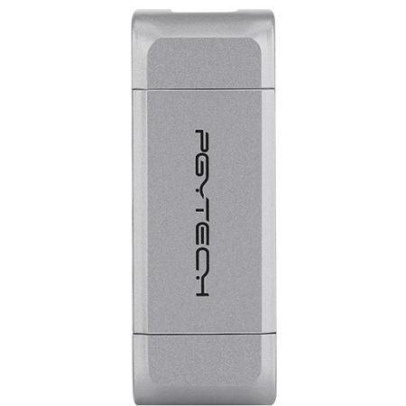 DJI Osmo Pocket mobiilihoidja