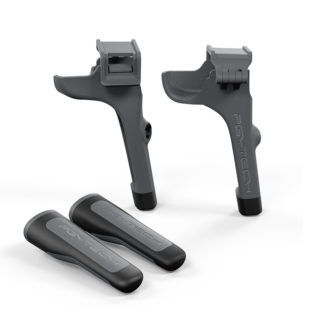 Landing Gear Extensions for DJI MAVIC 2 drones
