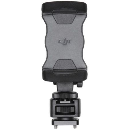 DJI Ronin-S/SC Phone Holder
