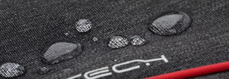 PGYTECH Mobile Stabilazer Gimbal Bag (for DJI Osmo Mobile, Osmo Mobile 2 & 3 and other)