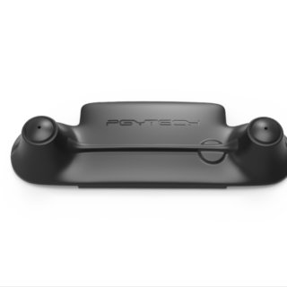 Control Stick Protector for DJI MAVIC 2 drones