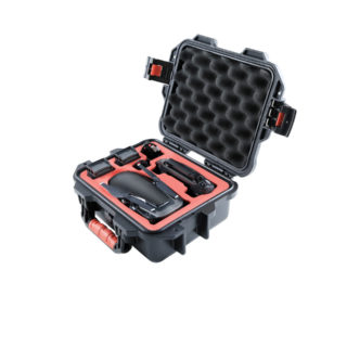 Safety Carrying Case Mini for DJI MAVIC AIR