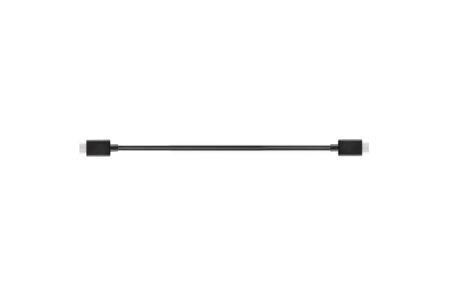 DJI R Mini-HDMI to Mini-HDMI Cable (20 cm)