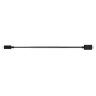 DJI R Mini-HDMI to Micro-HDMI Cable (20 cm)