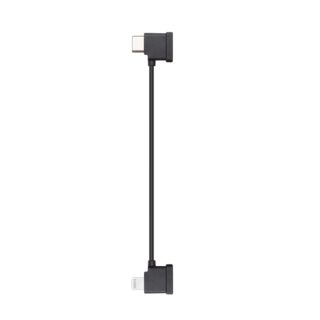 DJI RC-N1 RC Cable (Lightning connector)