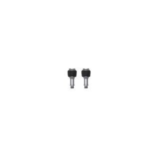 DJI RC-N1 Control Sticks