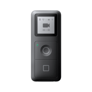 GPS Smart Remote (ONE X2/ONE R/ONE X)