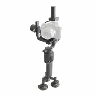 TOPODRONE Handheld Survey Kit PPK