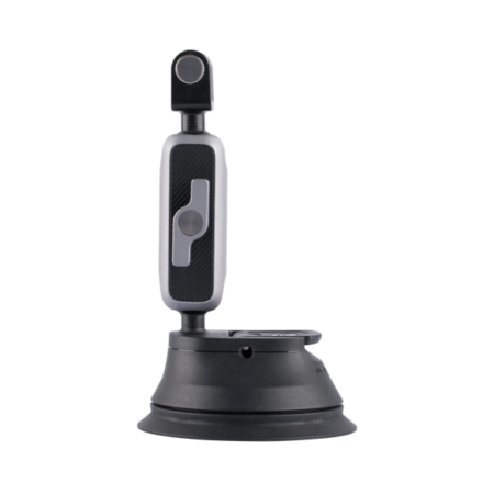 ACTION CAM ACC SUCTION CUP/INSTA360