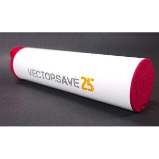 VECTORSAVE™25 SYSTEM FOR 5-6KG MULTICOPTER