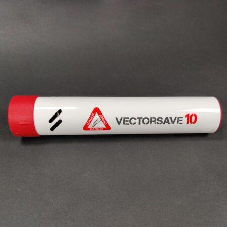 VECTORSAVE™10 SYSTEM FOR 1KG MULTICOPTER