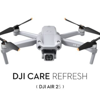 DJI Care Refresh 2-Year Plan (DJI Air 2S)