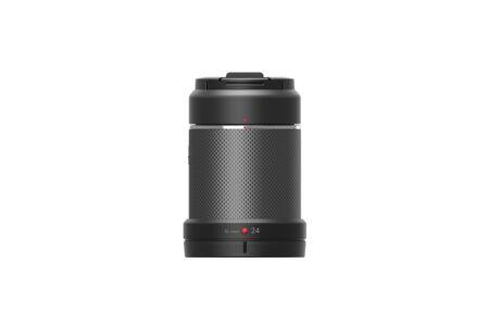Drone Accessory DJI Zenmuse X7 DL 24mm F2.8 LS ASPH Lens