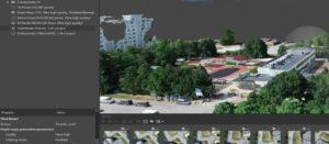 Fotogramm_meetria-tarkvara_koolitus_3-1024x733
