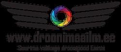 droonimaailm-250px-01-01