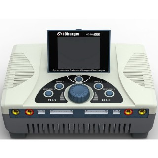 iCharger-4010-Duo