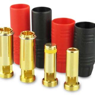 AS150-7mm-Anti-Spark