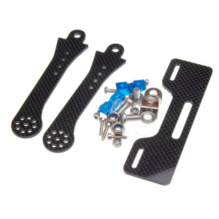 Carbon-FPV-monitor-bracket