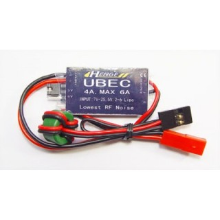 UBEC-1