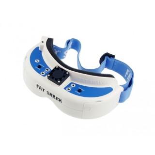 dominatorv3-goggles-2