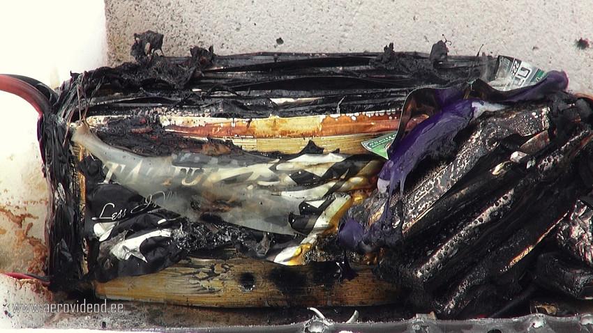 tattu-burnt-1-e1458192059936