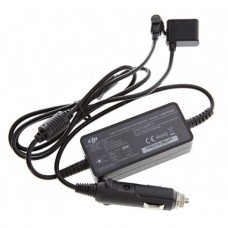 DJI-Inspire-1-Quadcopter-Battery-Car-Charger-425x425-228x228