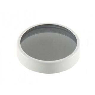 DJI-Phantom-4-ND4-Filter-Part-38-425x425
