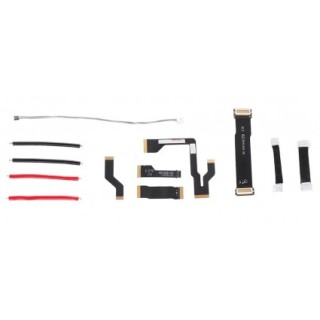DJI-Phantom-4-Quadcopter-Cable-Set-Part-34-425x425