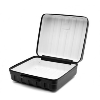DJI-Inspire-1-Plastic-Suitcase-Without-Inner-Container--500x500