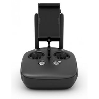 DJI-Inspire-1-Pro-Black-Remote-Controller-RC-500x500