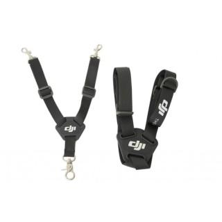 inspire_transmitter-strap-500x500