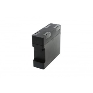 part-55-inspire-charging-hub-500x500