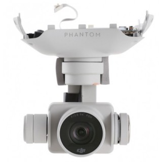 DJI-Phantom-4-Quadcopter-Camera-and-Gimbal-Part-4