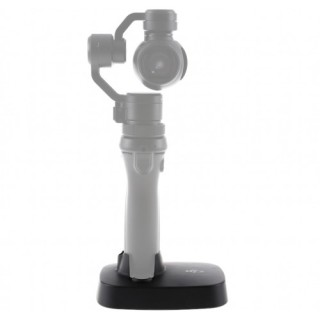 DJI-Osmo-Base-Stand-Part-46-500x500