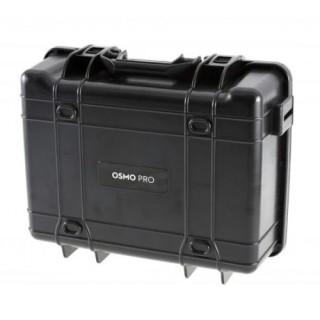 DJI-Osmo-Pro-Gimbal-Hard-Case-Part-77-500x500