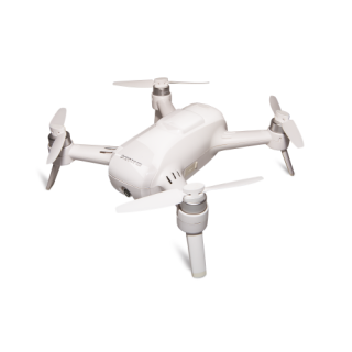 Yuneec-Breeze-4K-Selfie-Drone-Quadcopter-500x500