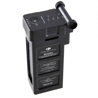 DJI-Ronin-4S-Battery-Part-44-1200x800