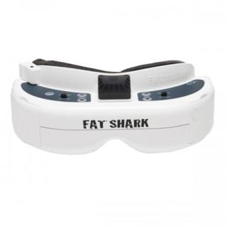 FatShark-Dominator-HD3-FPV-Goggles-750x500