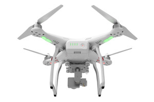dji-phantom-3-standard-bottom-1200x800